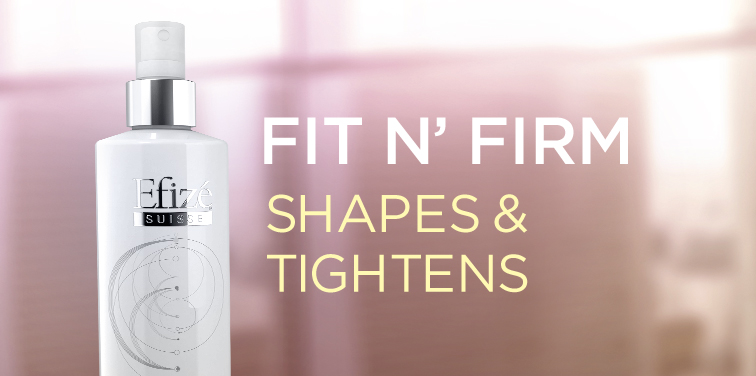 Firm N' Fit